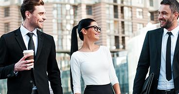 El Coaching Profesional, también conocido como Coaching de Negocios, tiene como finalidad ayudar a empresarios y emprendedores a apalancar su negocio a partir del desarrollo…