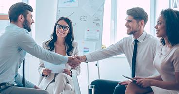 O Coach de imagem é a junção da Consultoria de imagem com utilização da metodologia do Coaching, tendo como premissa principal apoiar o cliente para definir seu estilo...