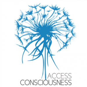 Access Counciousness